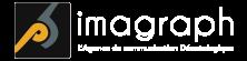 Imagraph | Agence de communication