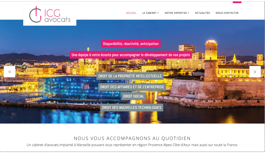 communication-sites-internet-avocats-08.png