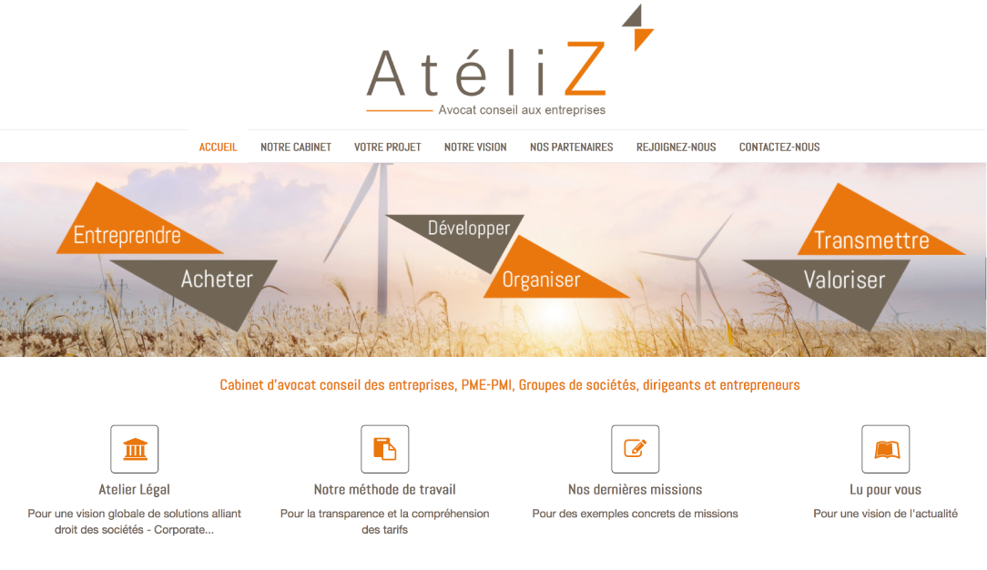 creation-sites-internet-avocats-01.png
