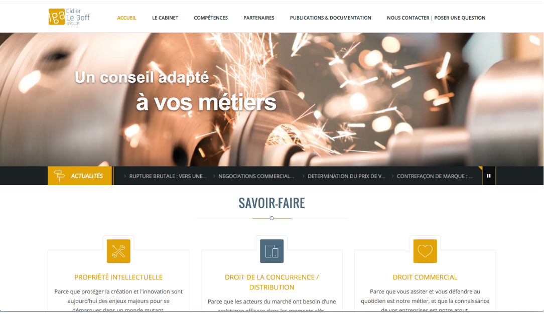 creation-sites-web-avocats-04.png